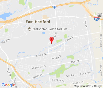 East Hartford CT Locksmith Store East Hartford, CT 860-440-7535